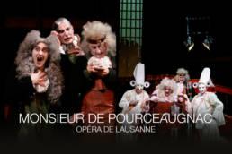 monsieur pourceaugnac opera lausanne