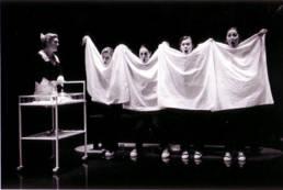 chanson-fortunio-opera-lyon-offenbach-sinivia
